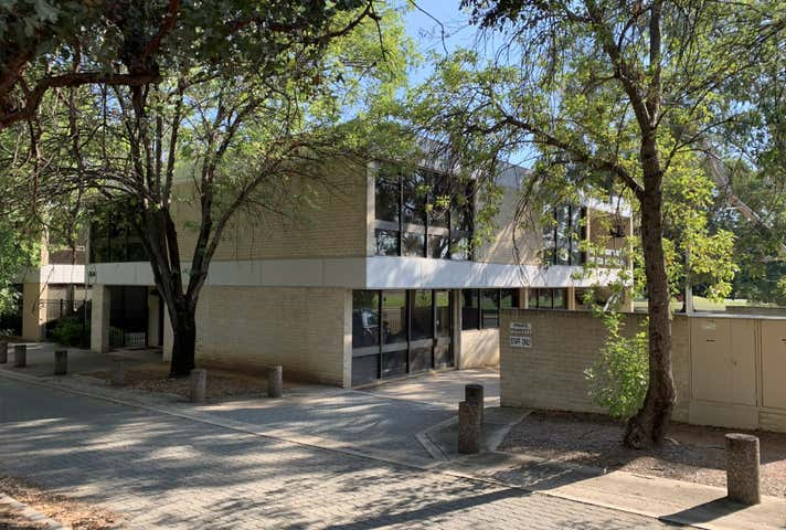 6A Thesiger Court, Deakin, ACT 2600