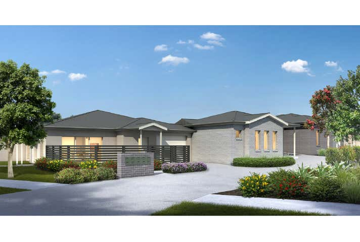 1-18/259 Warners Bay Road Mount Hutton NSW 2290 - Image 1