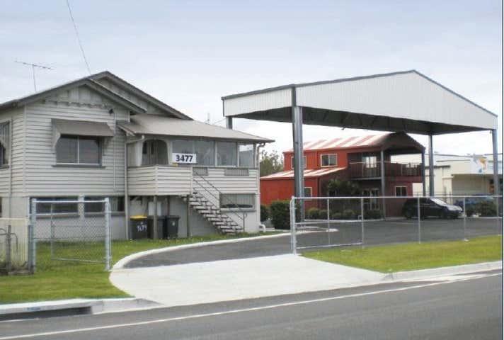 3477-3479 Ipswich Road Wacol QLD 4076 - Image 1