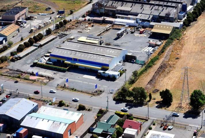 396 Hobart Road Launceston TAS 7250 - Image 1