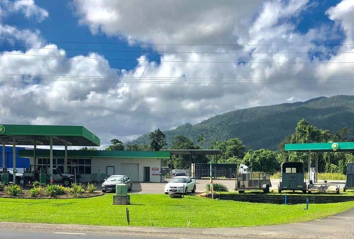 59504 Bruce Highway Tully QLD 4854 - Image 1