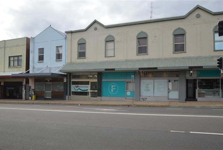 Shop 7/11 Union Street Newcastle West NSW 2302 - Image 1