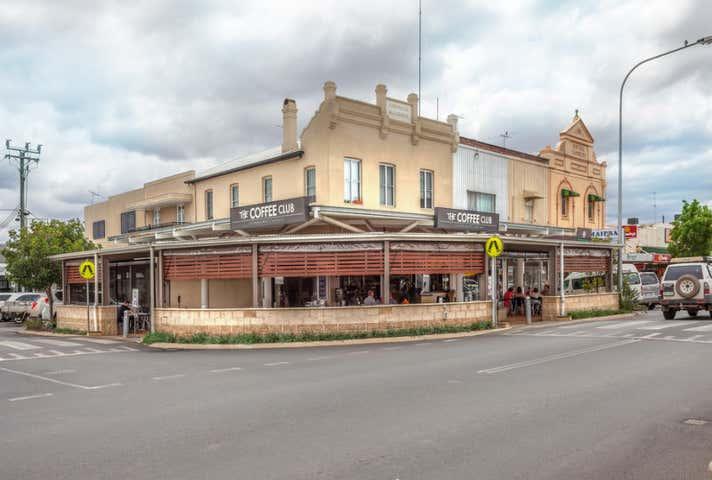 104 Cunningham Street Dalby QLD 4405 - Image 1