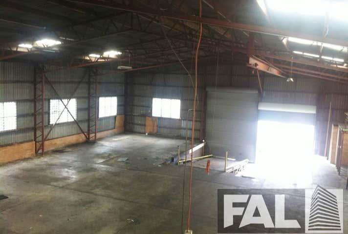 17 Enoggera Road Newmarket QLD 4051 - Image 1