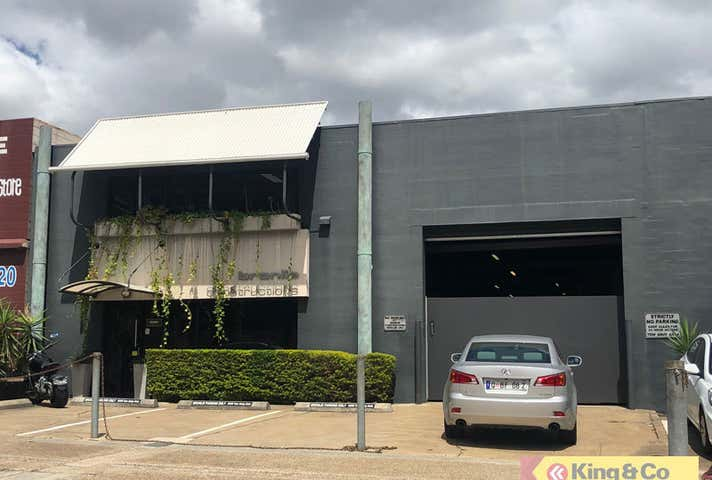 Coorparoo QLD 4151 - Image 1