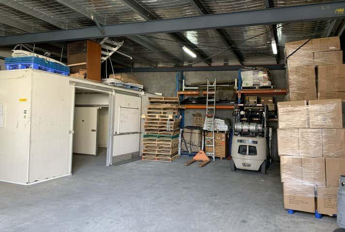 Unit 4, 85 Kendall Avenue Queanbeyan NSW 2620 - Image 1