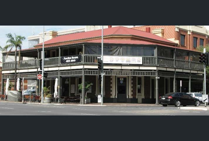 141 Currie St, Adelaide, SA 5000
