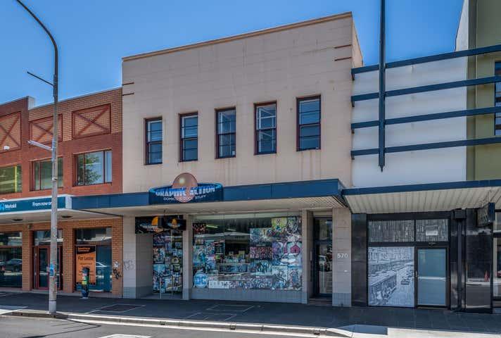 4/572 Hunter Street Newcastle NSW 2300 - Image 1