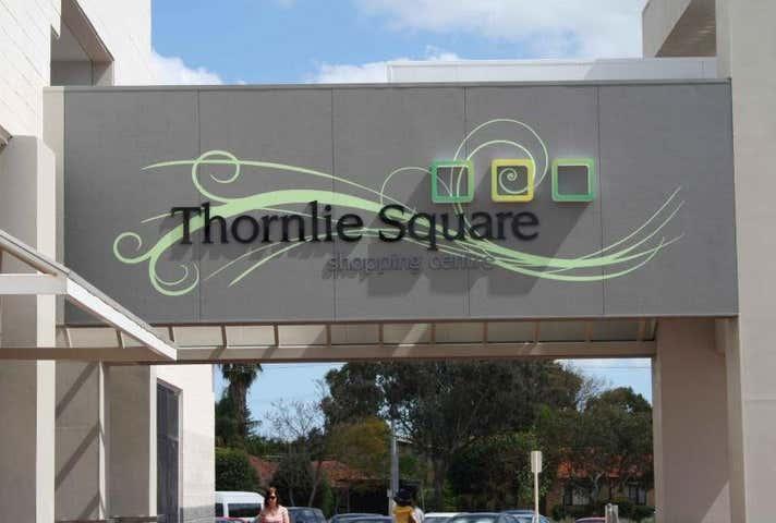 Thornlie Square Shopping Centre, Shop 41, Cnr of Spencer Road & Thornlie Avenue Thornlie WA 6108 - Image 1