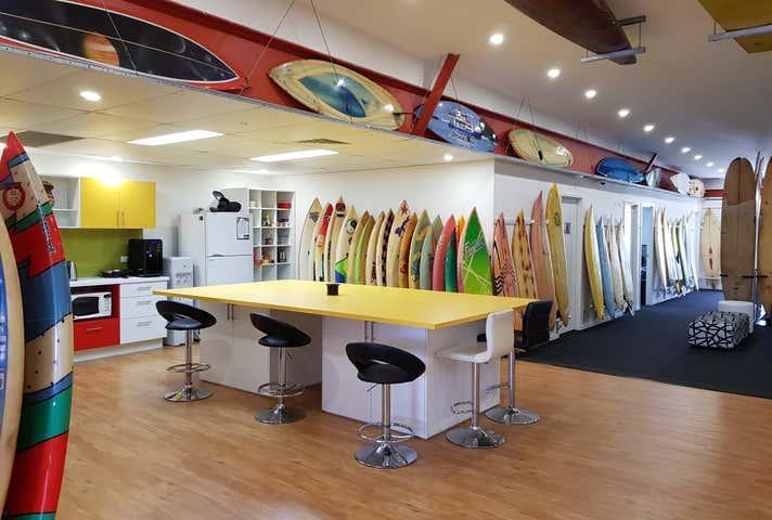The Boarding Office, 100-102 Brisbane Road Mooloolaba QLD 4557 - Image 1