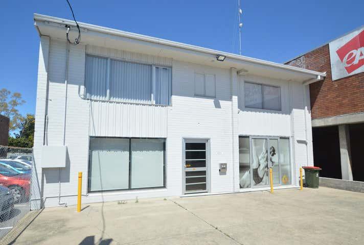 31 Belford Street Broadmeadow NSW 2292 - Image 1