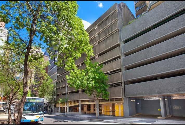 5/251 Clarence Street, Sydney, NSW 2000