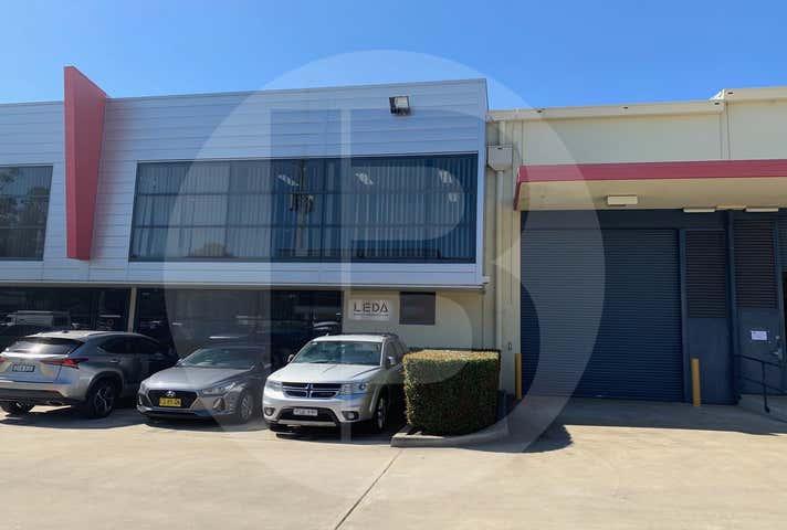 8/185 BRIENS ROAD Northmead NSW 2152 - Image 1