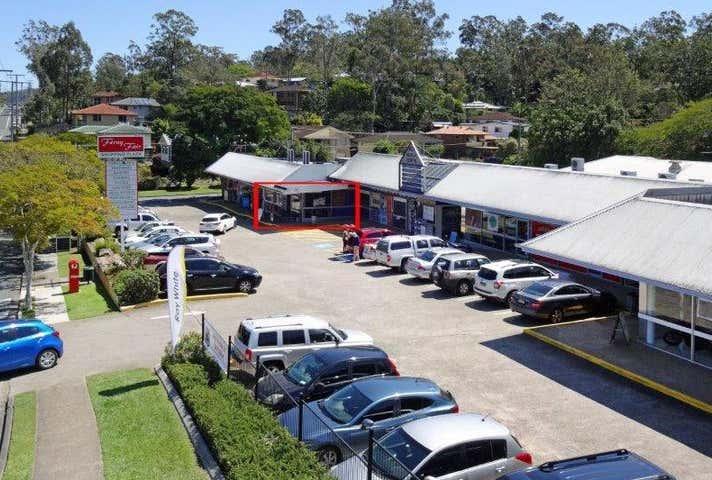 170 Patricks Road Ferny Hills QLD 4055 - Image 1