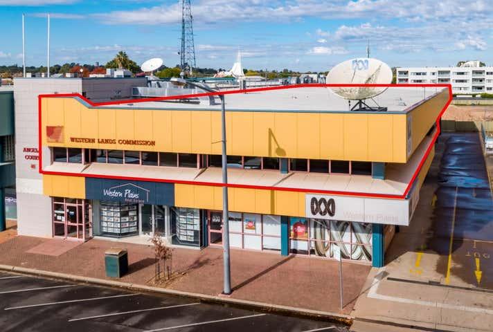 Angela Court, 3/45 Wingewarra Street Dubbo NSW 2830 - Image 1