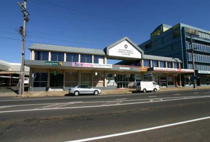 20/36 Quay Street Bundaberg Central QLD 4670 - Image 1