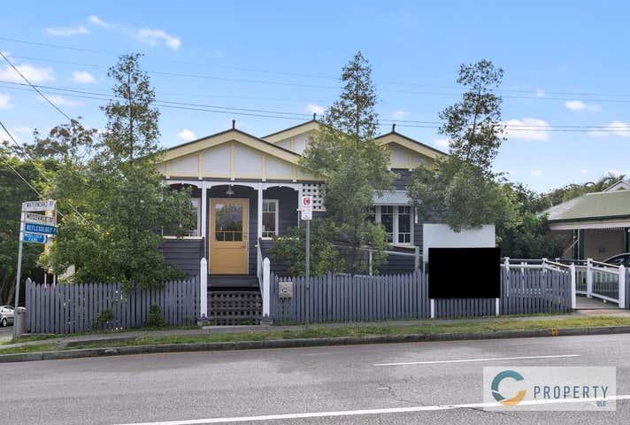 102 Waterworks Road Ashgrove QLD 4060 - Image 1