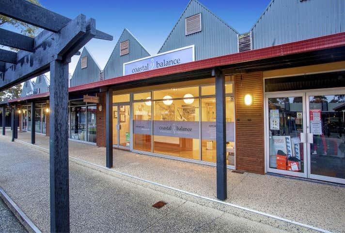 Shop 11, 61 Surfcoast Hwy Torquay VIC 3228 - Image 1