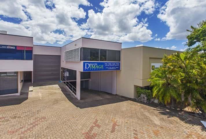 2 & 3, 174 Wecker Road Mansfield QLD 4122 - Image 1