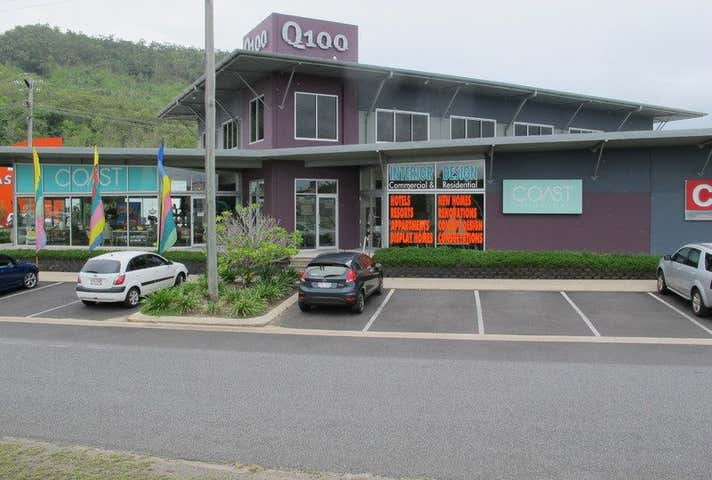 2 Industrial Avenue Stratford QLD 4870 - Image 1