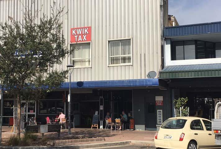 Whole First Floor, 8 Boyle Street Sutherland NSW 2232 - Image 1