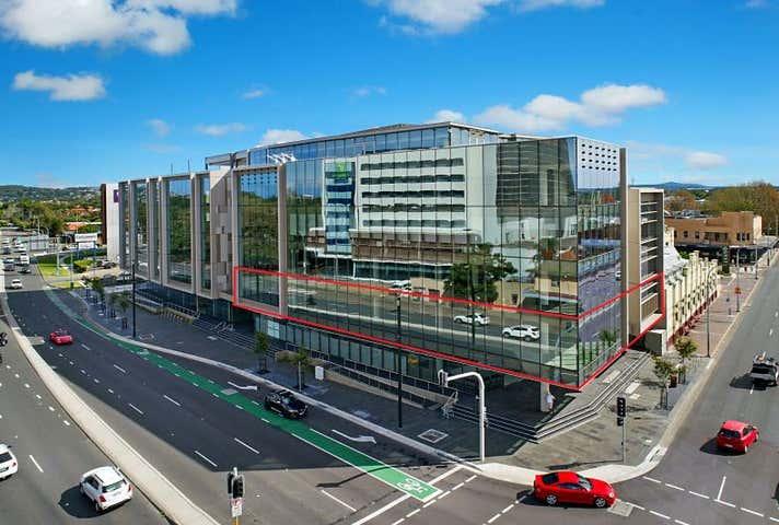 Rent solar panels at Level 2  Suite 203, 12 Stewart Avenue Newcastle, NSW 2300