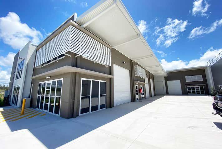 3 Matheson Street Bells Creek QLD 4551 - Image 1