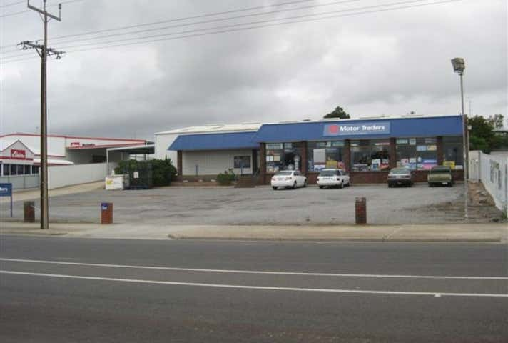 24-26 Mortlock Terrace Port Lincoln SA 5606 - Image 1