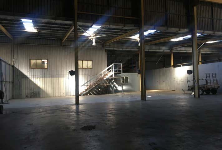 3B/138 Enterprise Bundaberg West QLD 4670 - Image 1