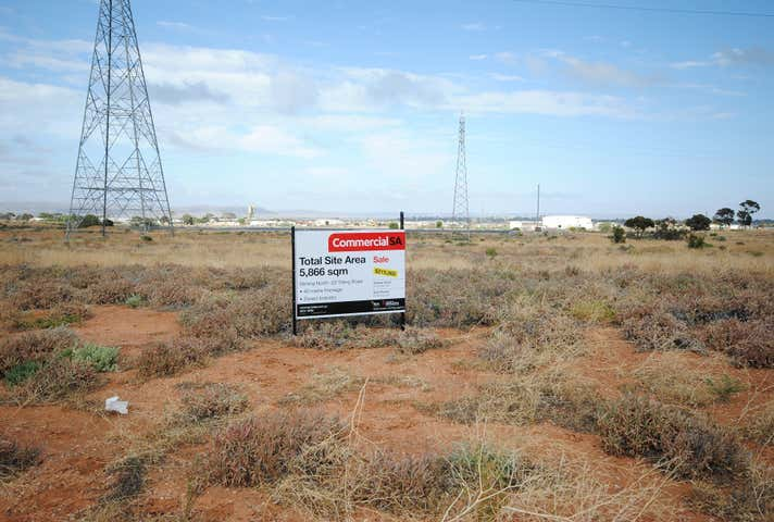 20 Tilling Road, Port Augusta, SA 5700