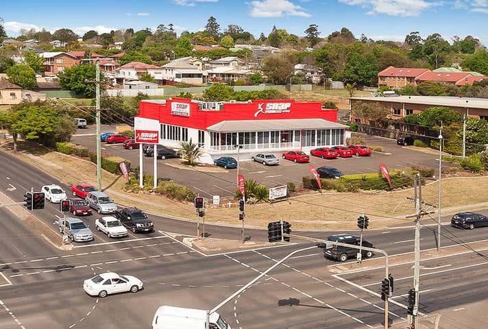 183 West Street Toowoomba City QLD 4350 - Image 1