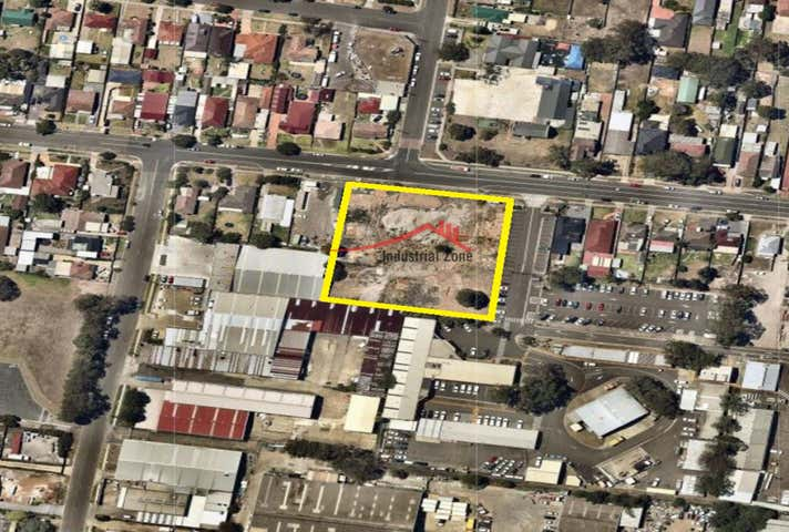 125-129 Orchardleigh Street Old Guildford NSW 2161 - Image 1