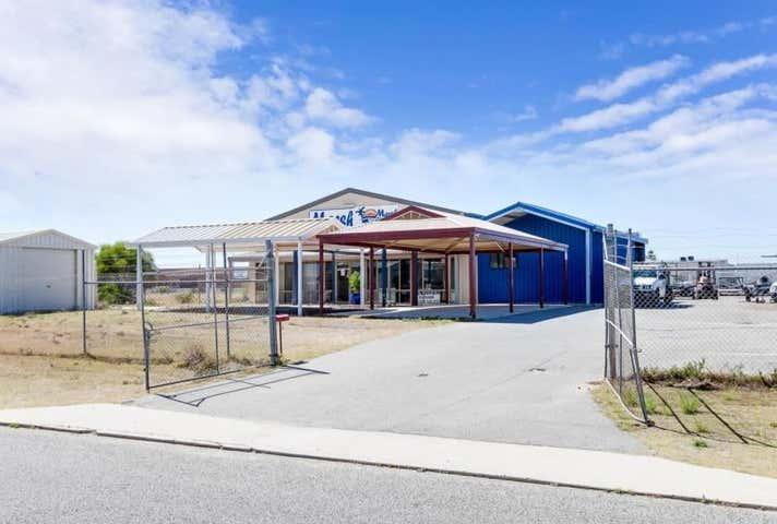 20 Blackburn Drive Port Kennedy WA 6172 - Image 1