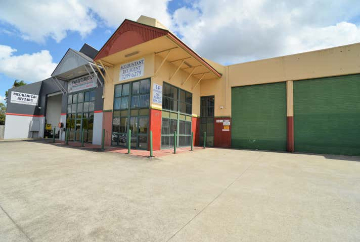 Unit 2/14-16 Loganlea Road Waterford West QLD 4133 - Image 1