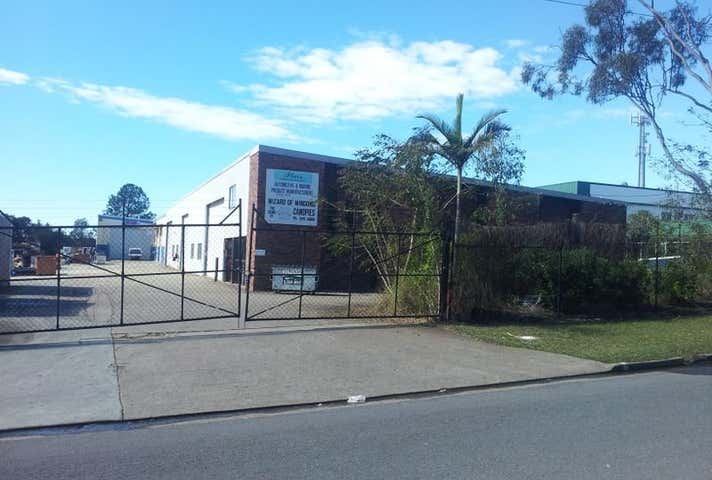 Unit 4 & 5, 50 Paisley Drive Lawnton QLD 4501 - Image 1
