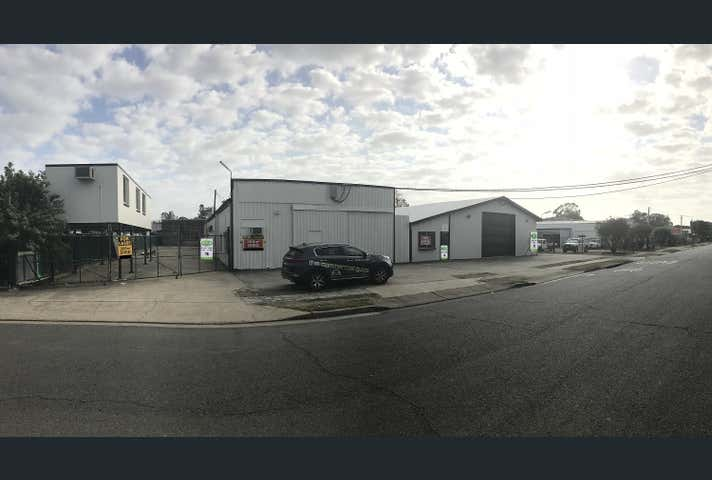75-77 Kempster Street, Sandgate, Qld 4017