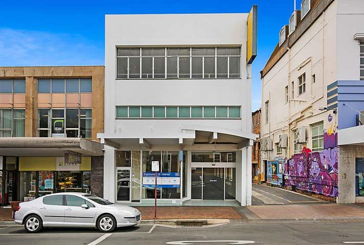 239 Margaret Street Toowoomba City QLD 4350 - Image 1