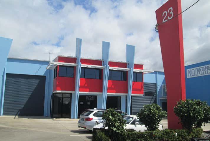 23 Hannam Street Bungalow QLD 4870 - Image 1