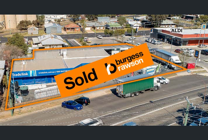 138 Clarinda Street Parkes NSW 2870 - Image 1
