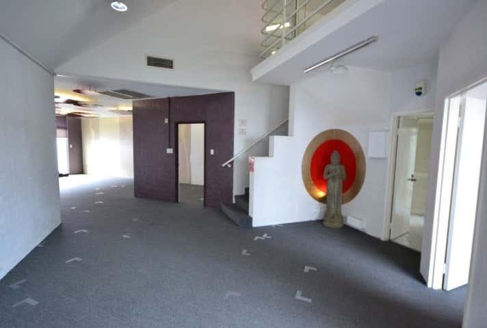 Lucknow Centre, 1/10, 24  St Quentin Avenue Claremont WA 6010 - Image 1