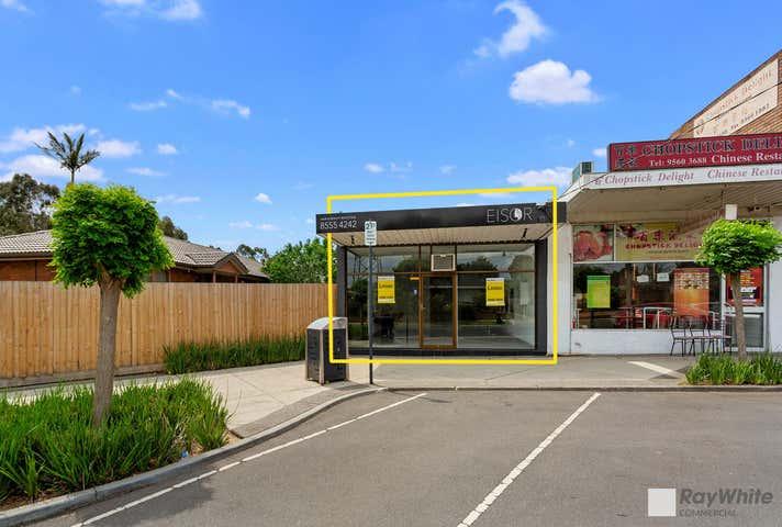81 Mackie Road Mulgrave VIC 3170 - Image 1