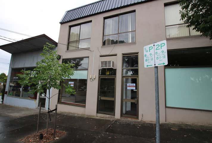 3 Gertrude Street Templestowe Lower VIC 3107 - Image 1
