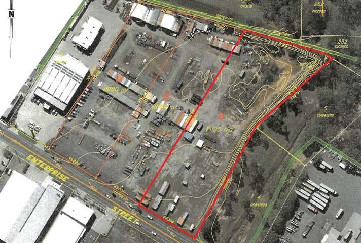 60 Enterprise Street Svensson Heights QLD 4670 - Image 1
