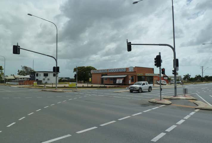 77-79 Broadsound Road Paget QLD 4740 - Image 1