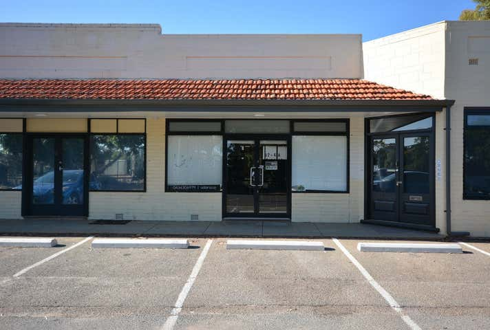 Unit 2, 43a Addison Road Warradale SA 5046 - Image 1