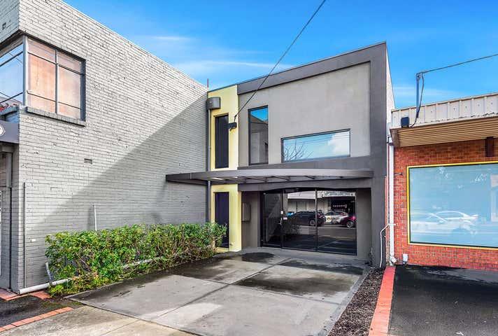 893A Canterbury Road Box Hill VIC 3128 - Image 1