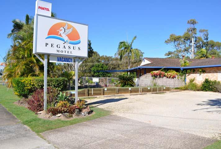 Yamba NSW 2464 - Image 1
