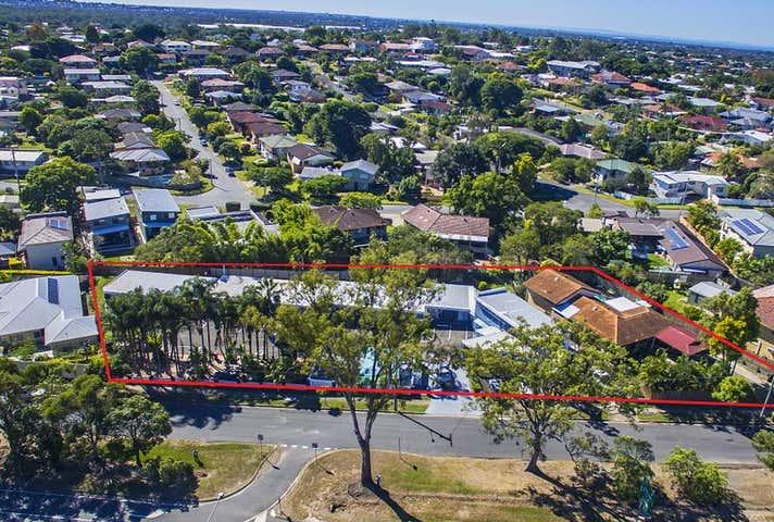 1157 - 1159 Gympie Road Aspley QLD 4034 - Image 1