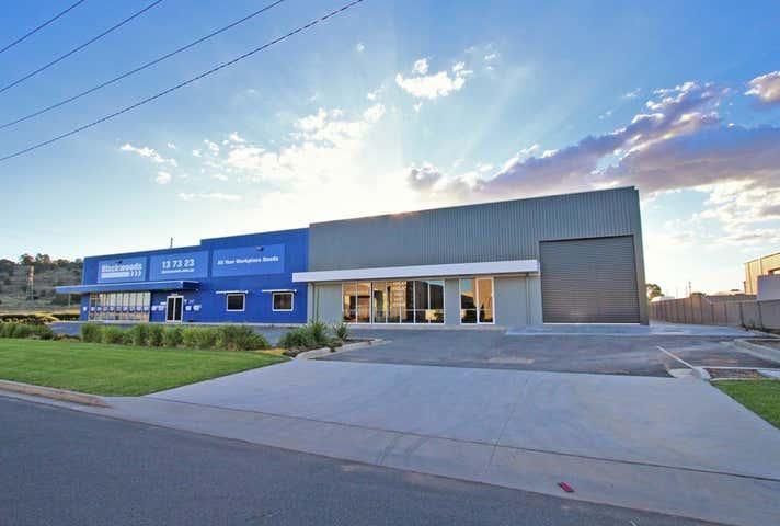 1 Sutton Street Wagga Wagga NSW 2650 - Image 1