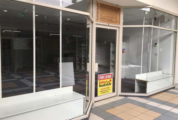9/177 Howick Street Bathurst NSW 2795 - Image 1